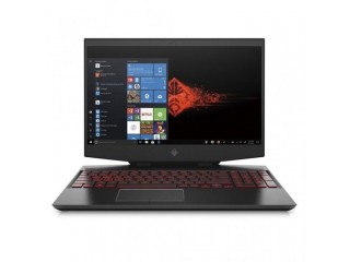 HP OMEN GAMER