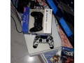 ps4-slim-pro-1to-small-0