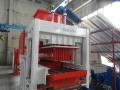 machine-de-fabrication-de-hourdis-neuf-small-0