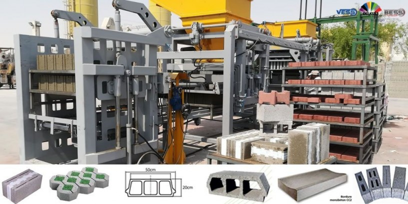 machine-de-fabrication-de-hourdis-neuf-big-4